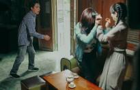 Thúy Hạnh & Mai Thu Huyền từ bạn thân đến tình địch trong 'Ngày mai bình yên'