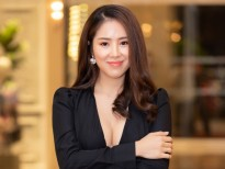 le phuong dien vay david wong quyen ru het co