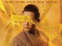 tung poster va teaser khong lien quan nguoi la oi so huu suc hut gi tren duong dua phim viet thang 9