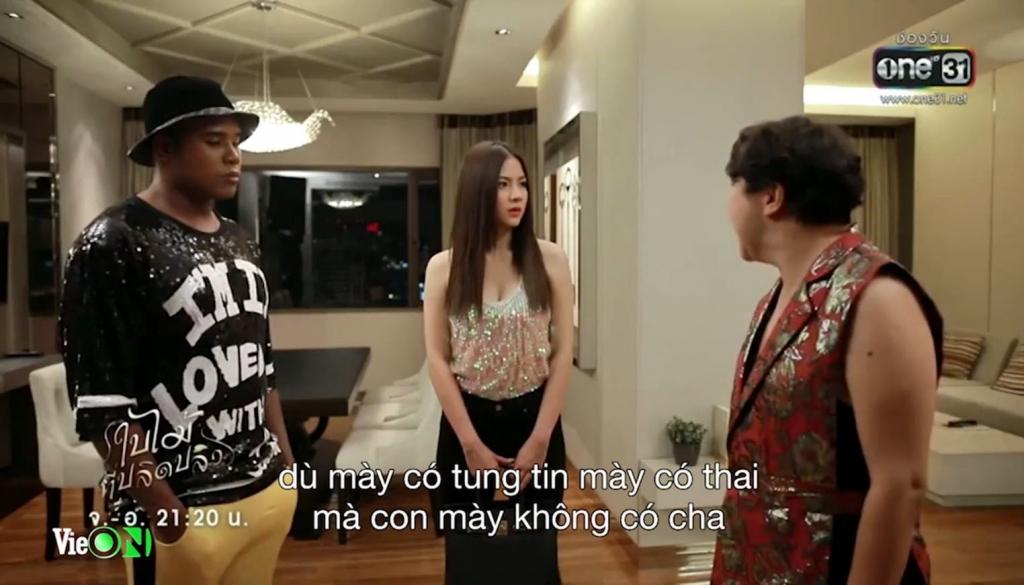 chiec la cuon bay tap 16 vua cau hon duong chat da doi chia tay lan dau tien nira nem mui that tinh