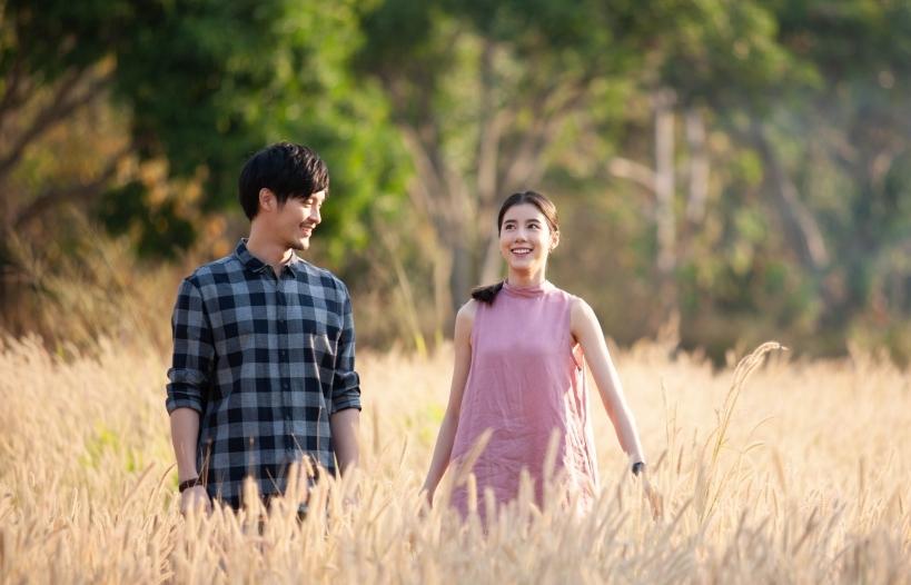 love battle thach yeu 2 nam ra rap fans phim thai nin tho cho doi