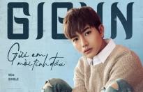Từ bỏ tấm bằng thạc sỹ tại Mỹ, tân binh GiGun debut tại Việt Nam với MV 'siêu khổng lồ' lên đến con số tiền tỉ