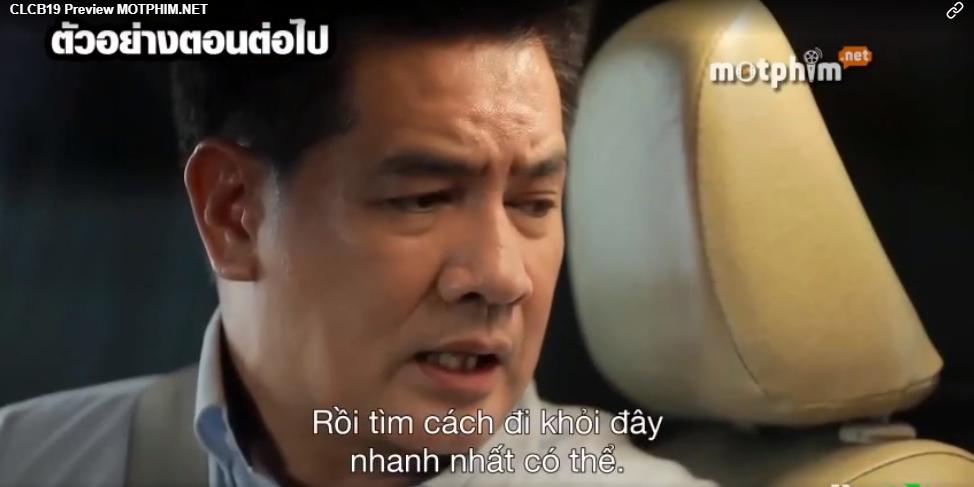 chiec la cuon bay trailer tap 19 nira bi mat thong tin du lieu ban than ong chom biet tin con trai con song