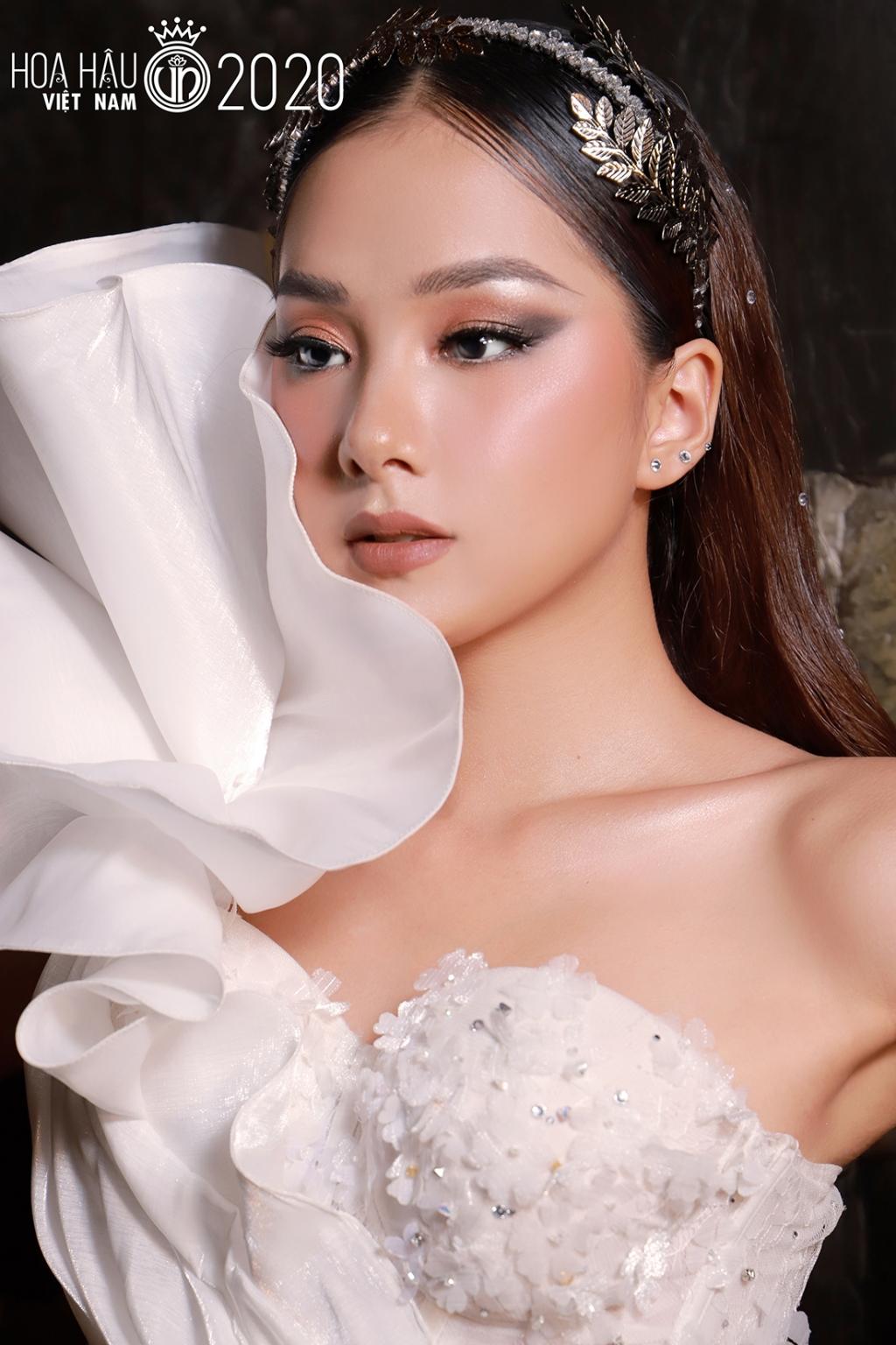 nguoi dep ao dai miss world vietnam 2019 dang ky du thi hoa hau viet nam 2020
