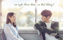 top 5 phim han nhat dinh phai xem