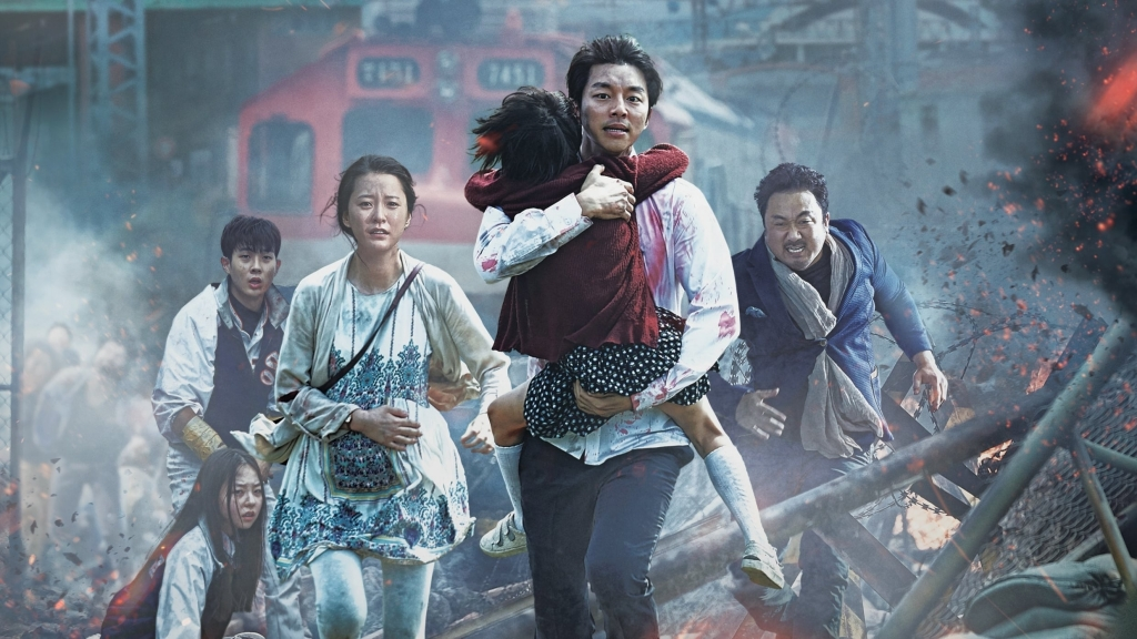goi y top 5 phim han nhat dinh phai cay mua covid 19