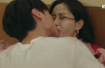 phim 19 han quoc hoi ban cuc pham bi nem da vi dung canh giuong chieu qua da