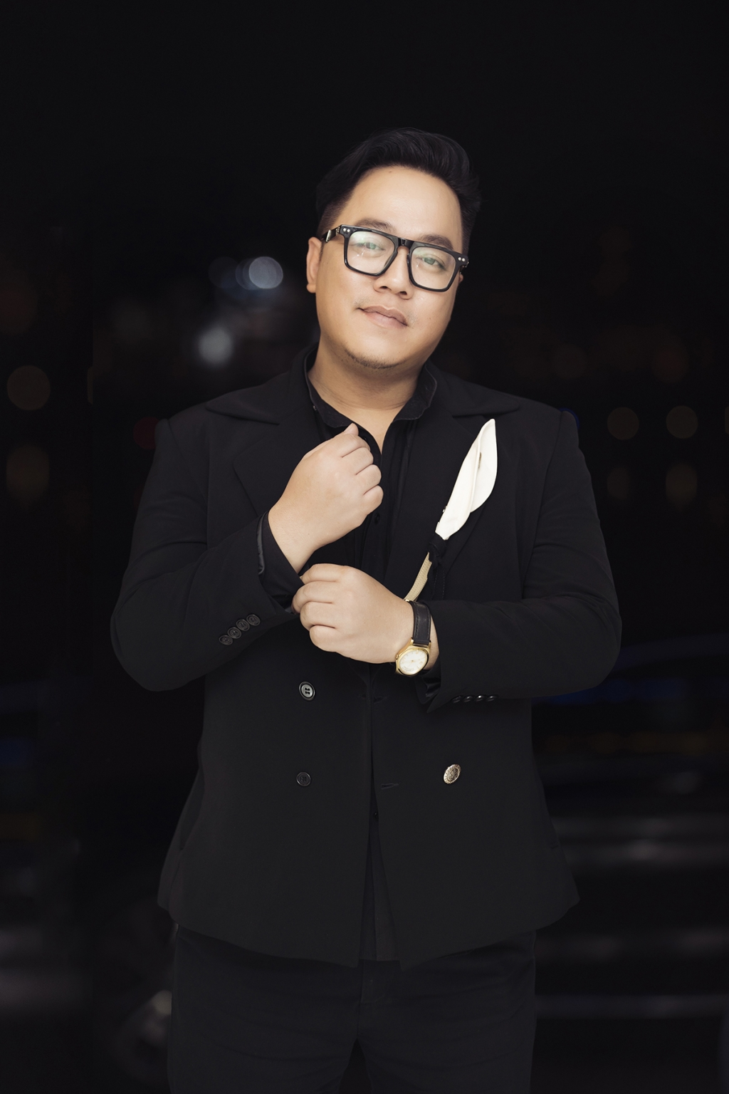 huong giang cung do my linh luong thuy linh chat chem nhau trong talkshow hoa hau viet nam 2020