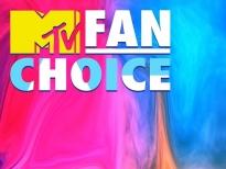"""Khởi động """"MTV Fan choice' - Ai sẽ trở thành đại diện Việt Nam tham gia tranh tài trên đấu trường quốc tế?"""