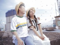 Á quân 'Tuyệt đỉnh song ca' hé lộ hình ảnh hậu trường ngọt ngào trong MV đầu tay
