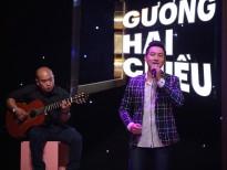 Ca sĩ Nguyễn Phi Hùng xin được hiến tạng cho Y học Việt Nam