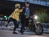 Thu Trang, Tiến Luật 'chết danh' Chí Phèo, Thị Nở