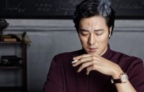 so ji sub thu nhan dang co gang het suc tim doi tuong ket hon