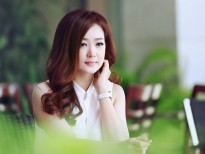 khong phai nu nhi quoc ma la minh lan truyen da ghep doi trieu le dinh va phung thieu phong
