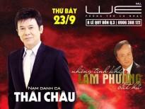 thai chau ke chuyen tinh cua nhac si lam phuong