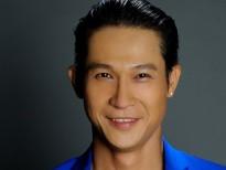 Diễn viên Thành Nhơn: 'Khuyết điểm của tôi là thiếu kiên trì'