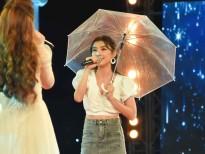 Tiêu Châu Như Quỳnh khiến đội bạn 'lọt hố' mang về giải thưởng 20 triệu đồng