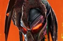 quai thu vo hinh lich su doi dau dam mau giua predator va alien