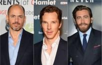 benedict cumberbatch va jake gyllenhaal tham gia phim kinh di moi
