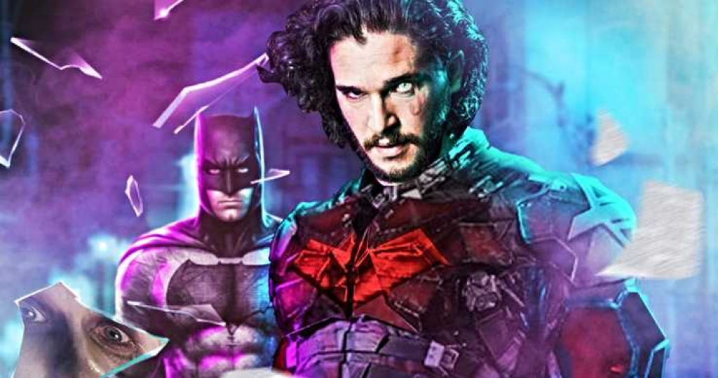 ngoi sao cua game of thrones kit harington lot tam ngam vao vai batman