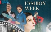 tuan le chieu phim thoi trang fashion week voi loat phim doc dao