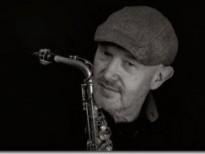 dem nhac jazz voi chang nghe si hao hoa den tu new york nghe si saxophone david binney