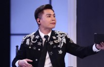 hoi ket tran chien song hang tai the face vietnam 2018
