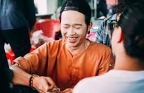 Chi 3 tỷ đồng để làm phim đầu tay, Đăng Khoa hé lộ cát xê 'khủng' của NSƯT Hoài Linh