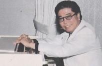 Họa Mi lần đầu kể chuyện 42 năm trùng phùng của cha con nhạc sĩ Hoàng Thi Thơ