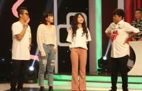 Thanh Tân, Hoàng Rapper lục đục nội bộ vì 'kẻ thứ 3'