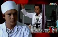 dien vien tuan phuong duoc do ni hinh anh bac si van trong dao khat