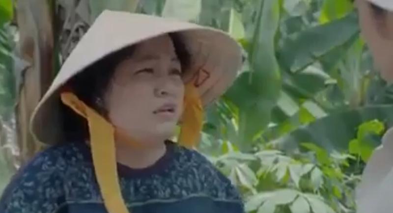 ban chong tap 14 hung chinh la ke da sai nguoi chup anh nong cua nuong