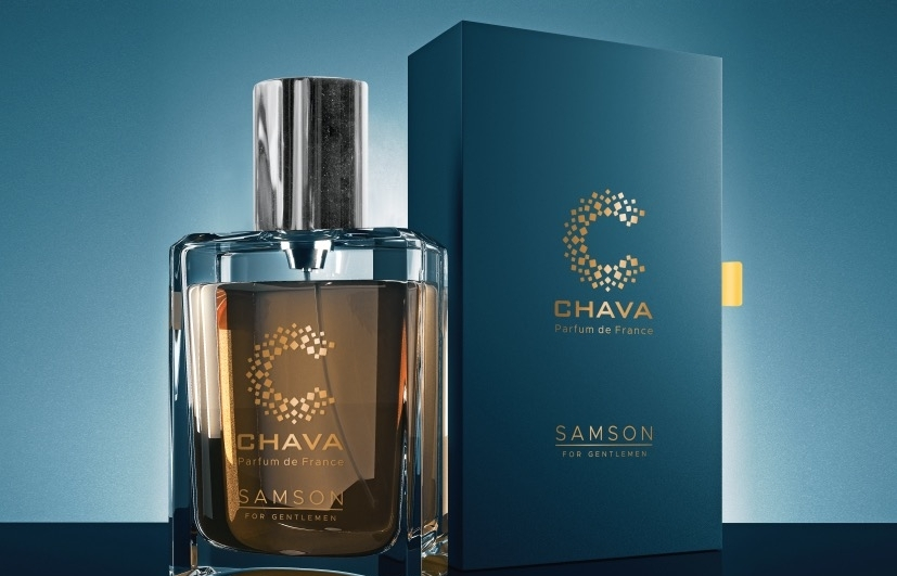 chava perfume nuoc hoa chat luong tu phap den voi nguoi viet