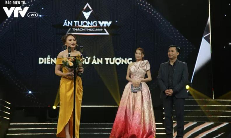 ve nha di con am 3 giai thuong quan trong cua vtv awards 2019