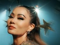 Thu Minh lần đầu công bố toàn bộ 'gia sản' có được sau 27 năm ca hát