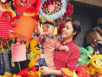 thua dan chi xuan lan duong cam lynh doat ngoi vi a quan sieu nhan me 2019