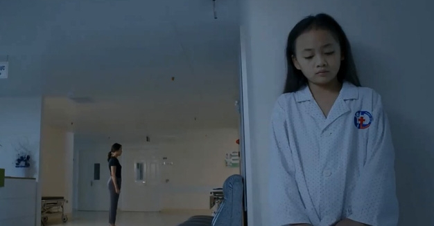 hoa hong tren nguc trai tap 13 khue mang chong bong khoc than voi ba noi chuyen bo me ly hon