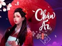 Từ một 'tiểu Hương Lan' thùy mị, ca sĩ Thiên Vũ trưởng thành xinh đẹp thế này đây!