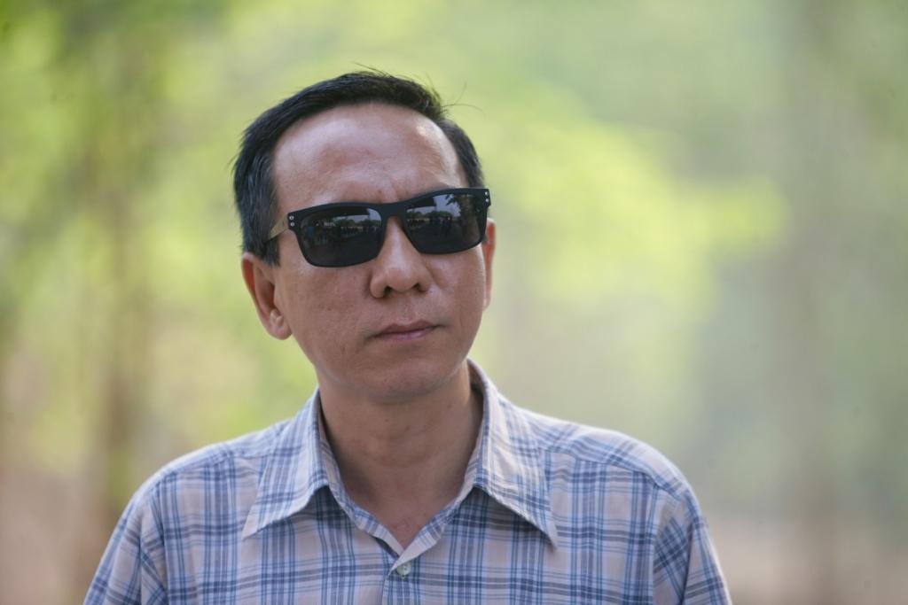 huong toi dai hoi hoi dien anh toan quoc nhiem ky ix 2020 2025 hoi vien mong muon dieu gi o bch hoi dien anh khoa moi