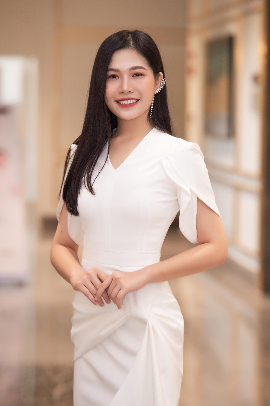 chiem nguong nhan sac cac thi sinh vong so khao phia bac hoa hau viet nam 2020
