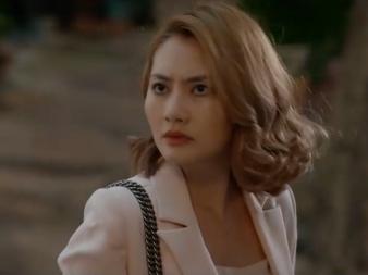 troi buoc yeu thuong tap 6 ha u muu ngam ngam loi keo phuong ve cung phe de tra thu ba lan