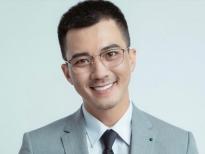 Hà Việt Dũng: Biến áp lực thành động lực để hoàn thành vai diễn