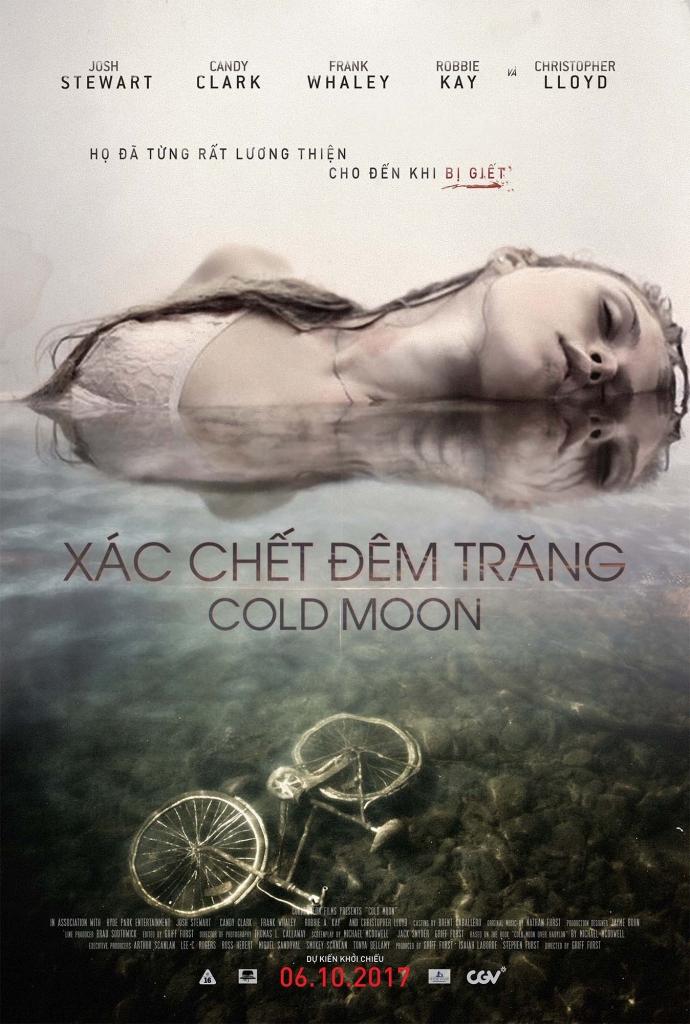 cold moon xac chet dem trang cuoc bao thu rung ron nhat mua halloween
