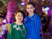 nguoi dep vi dang tinh yeu le hong thuy tien nhan giai thuong doanh nhan chau a thai binh duong