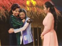 Kim Tử Long, Thoại Mỹ mong muốn giúp Hà My tỏa sáng ở 'Đường đến danh ca vọng cổ'