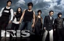 Gặp lại dàn sao Hàn đình đám qua siêu phẩm 'Mật danh Iris'