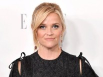 reese witherspoon tiet lo co bi mot dao dien lam nhuc nam 16 tuoi