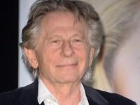 Roman Polanski trở lại Ba Lan để làm bộ phim nói về thời thơ ấu của ông
