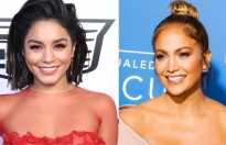 vanessa hudgens cung jennifer lopez tham gia bo phim second act