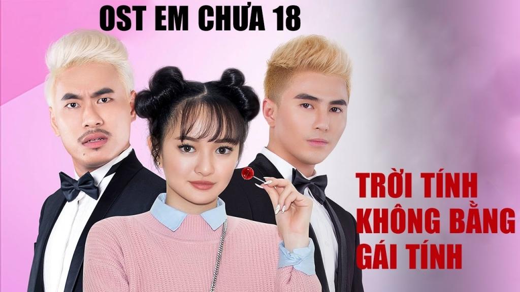 16 phim truyen dien anh lot vao vong tranh giai phim du thi lien hoan phim viet nam lan thu 20